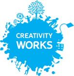 Creativity Works