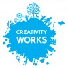Could you be a Trustee of Creativity Works?