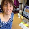 A Focus on: Amy – our Creative Wellbeing Assistant