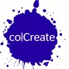 Creative Speed Networking Event, 31 August