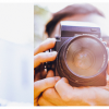 New photography peer-led group starting in Bath