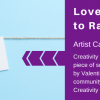 Artist Call-Out: Love Letter to Radstock